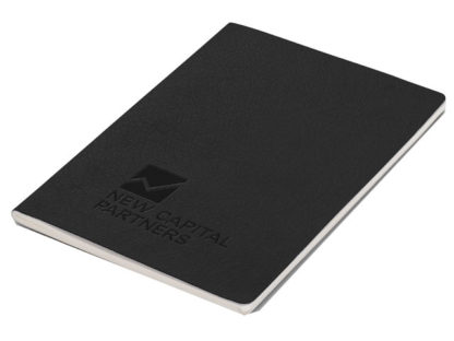 Alex Varga C-Type Notebook