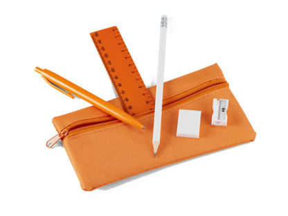 Aptitude Stationery Set