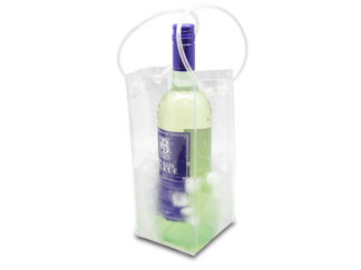 Chilled Bottle Cooler