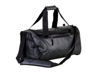 Crossover Sports Shoulder Bag