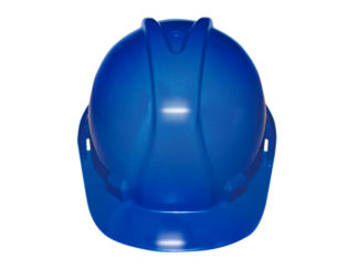 Hard Hat - Sabs Approved