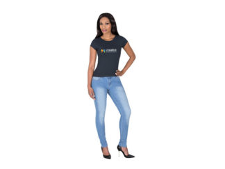 Ladies Hawaii T-Shirt
