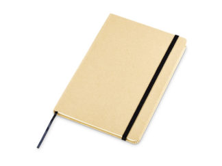 Savannah A5 Ecological Notebook