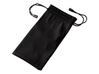 Shades Pouch