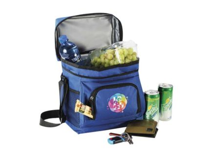 Thermo 12-Can Cooler Bag